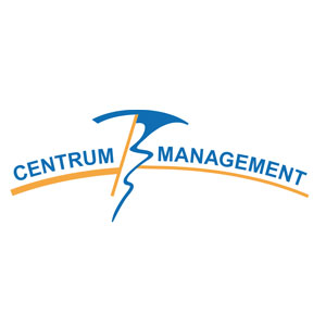 centrum management Meierijstad partner van VOLOP